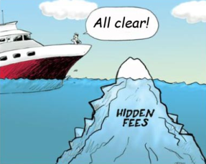 Hidden-Fees-300x239