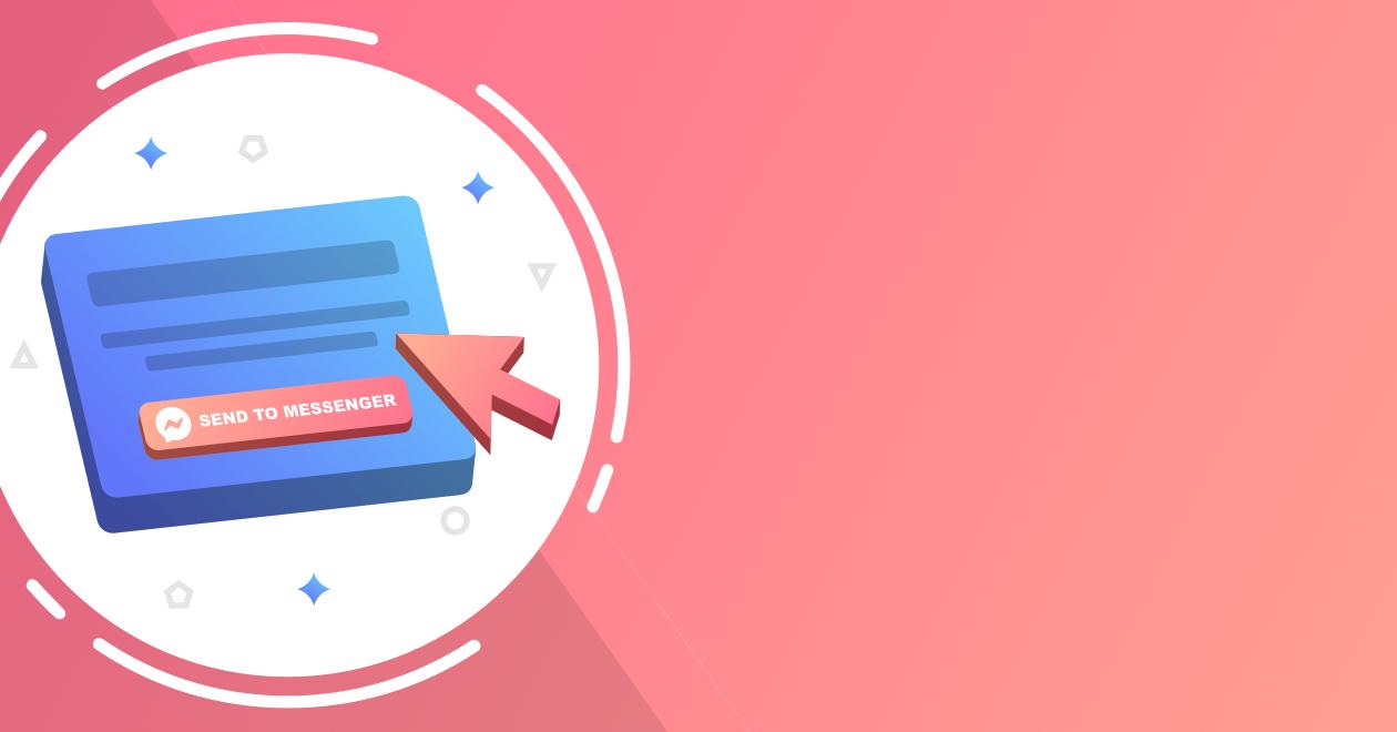 popup illustration thumbnail image