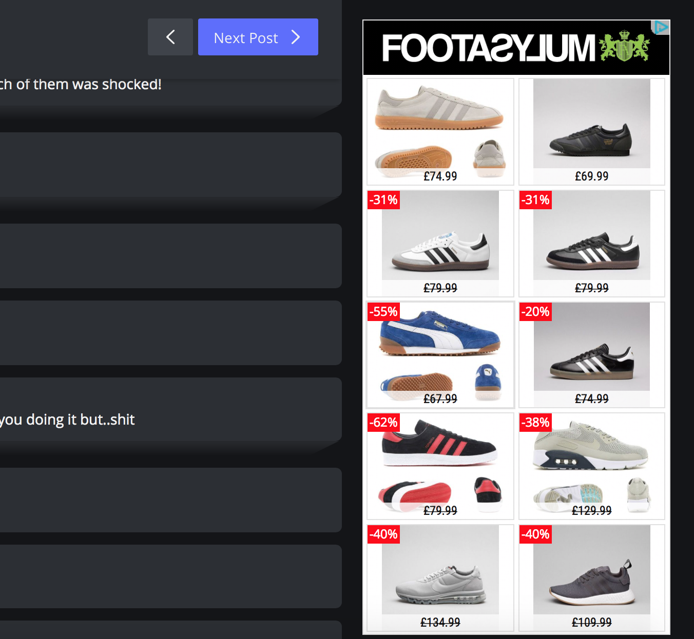 The Quick and Dirty Guide to Setting Up Google Shopping Campaigns
