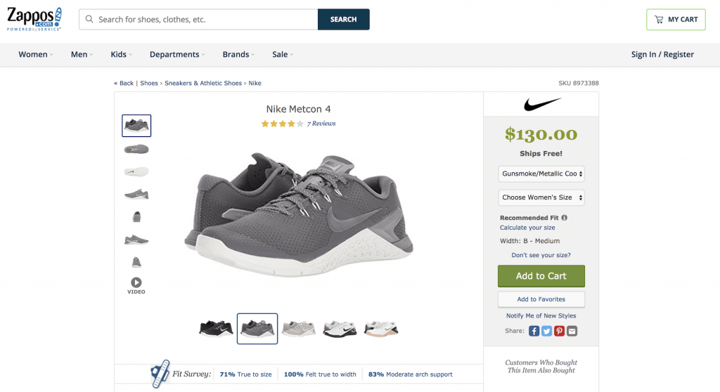3 Proven Ways to Increase eCommerce Conversions