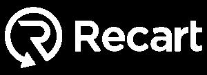 recart_logo_white