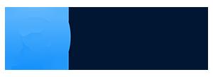 recart logo 1