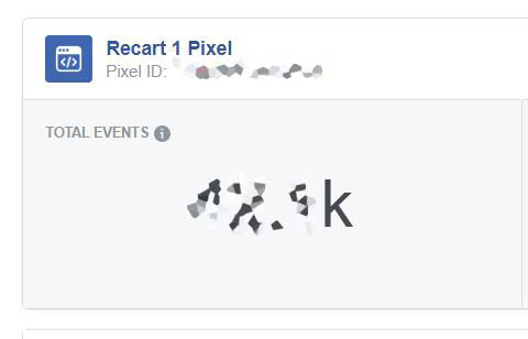 how to get facebook pixel code