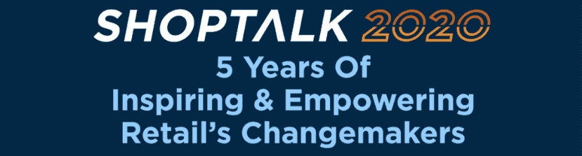 shoptalk conference header image