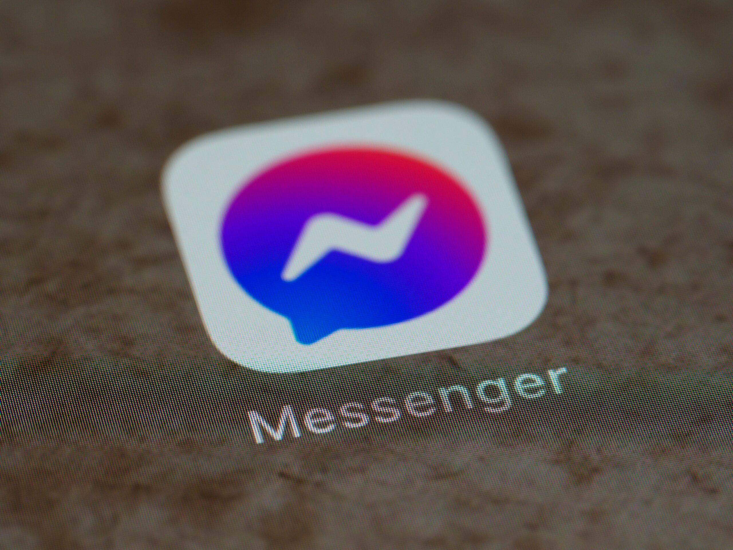 Messenger-Marketing-Recart