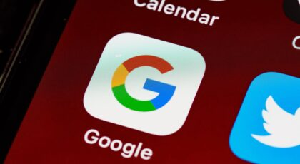 Google-June-2021-update